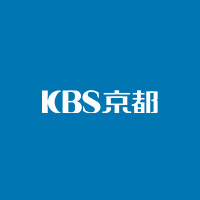 Logo du KBS Special 2019 in France with Buddy le robot