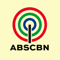 ABS CBN News post with Buddy the robot